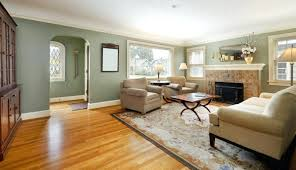 basement paint ideas. Basement Painting Ideas Living Room Paint With Hardwood Floors Beautiful Interior