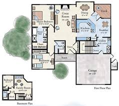Basement Design Plans Model Awesome Decorating