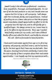 Jewell Crosby Real Estate Professional - Home   Facebook