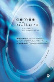 Older <b>Adult</b> Video <b>Game</b> Preferences in Practice: Investigating the ...