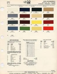 1970 olds cutl wiring diagram 1970 automotive wiring diagrams 1976 oldsmobile pg01