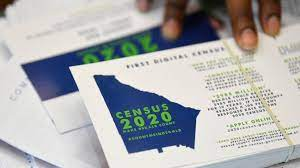 When is the deadline to complete the census? Census Bureau Delays Deadline For 2020 Count By 2 Weeks Abc News
