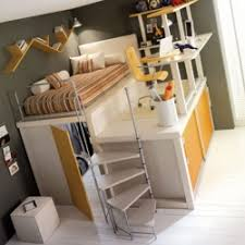 Worlds Coolest Bunk Bed by HelloKitty1560 ...