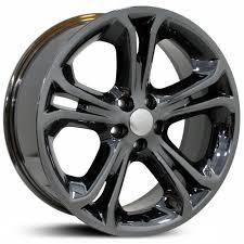 ford 20 inch wheels rims Replica OEM Factory Stock Wheels & Rims
