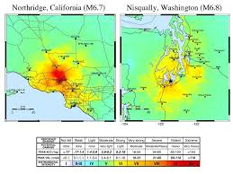   meaning, pronunciation, translations and examples. Earthquake Magnitude Energy Release And Shaking Intensity