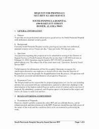 security supervisor cover letter best security guard cover letter best sle hotel security resume