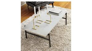 coffee table extraordinary marble coffee tables oval marble coffee table rectangle ceramics white top table