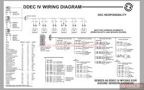 ddec v wiring diagram ddec image wiring diagram detroit series 60 jake ke wiring diagram diagram get image on ddec v wiring diagram