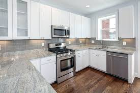 laminate kitchen countertops with white cabinets. White Formica Countertop Grey Laminate Cabinets Kitchen Countertops . With S