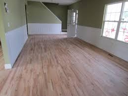 hardwood floors. HARDWOOD FLOOR REFINISHING PROJECT: HOW LONG DOES IT TAKE? \u2014 Valenti Flooring Hardwood Floors A
