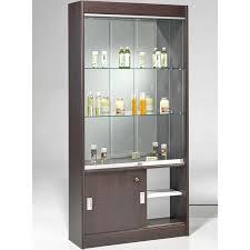 rem showcase 3 without glass doors alternative image1