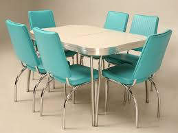 1950s formica kitchen table and chairs sensational design chair ideas