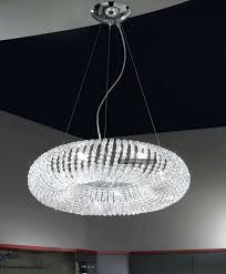 swarovski chandeliers