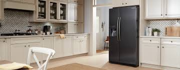 compact appliances for small spaces. Brilliant Small UP TO 25 OFF For Compact Appliances Small Spaces O
