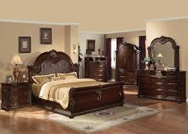 Master Bedroom Remodel Set