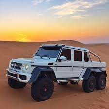 It holds the great value brand new about $200k and 6 to 1 year waiting period thanks. Driving Benzes Mercedes Benz G 63 Amg 6x6 Instagram Mercedes Unimog Mercedes G Wagon Mercedes Benz Amg