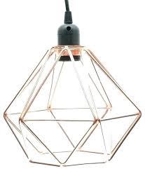 gold wire pendant light pendant light wire wire pendant light wire pendant light cage wire cage