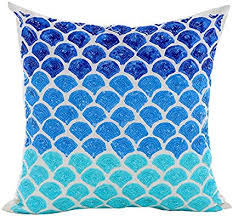 12 Inch Pillow Covers