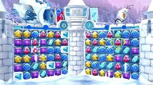 frozen games that are free screenshot 7 games like frozen free fall