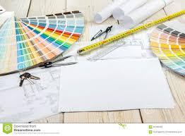 ... Image Result For Interior Decorator Job Description ...