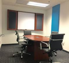 office space names. Miami Office Space And Virtual Offices At Brickell Ave Conference Names