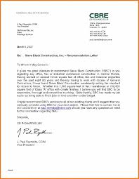 Boston University Letter Of Recommendation Undergraduate - April ...