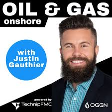 Listen To Oil and Gas Onshore Podcast Online At PodParadise.com