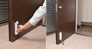 door stopper. Door Stopper Porte Door Stopper
