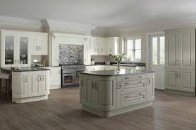83 examples stupendous classy design ideas of traditional kitchen with rectangle shape white island and cabinets modern homes home interior decorating