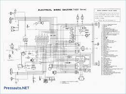 motor toyota celica service manual chassis 1971 page 09 24 of John Deere Mower Wiring Diagram motor toyota celica service manual chassis 1971 page 09 24 of seri john deere 737 wiring diagram