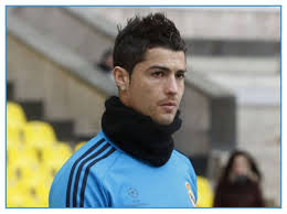 Christiano Ronaldo Hair Style cristiano ronaldo hairstyle wallpapers pictures hd walls 5255 by wearticles.com