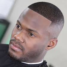 Haircut Styles Black Man 30 Perfect Top Mode Different Types Of