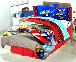 full size of kids full size bed sheets superhero bedroom bedding sets bedroom superhero bedding sets