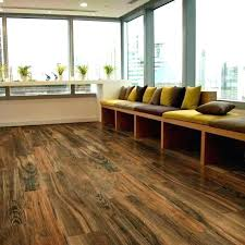 trafficmaster flooring allure vinyl plank flooring reviews problems home town ideas resilient
