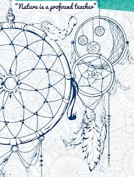 Dream Catcher History Gorgeous History Origins And The Process Of Making A Dreamcatcher