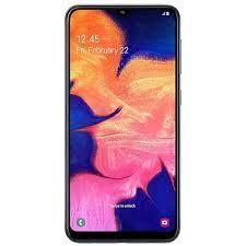Samsung Galaxy A10 32 GB Akıllı Telefon Fiyatı - Vatan Bilgisayar