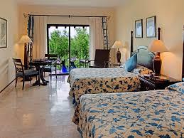 Allegro Cozumel All Inclusive Hotel Occidental Grand Cozumel Cozumel Occidental Grand Cozumel Resort