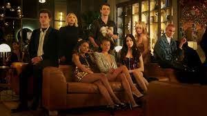 How to Watch the 'Gossip Girl' Reboot ...