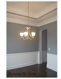 Gray Dining Room Dining Room Paint Color Ideas 49100 Dining Room Blog Archive