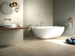 Stone Tiles For Bathroom Natural Stone Effect Porcelain Tiles ...