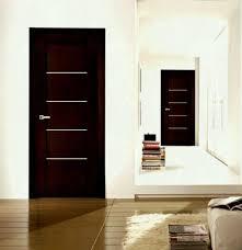 bedroom doors ideas.  Doors More Creative Bedroom Door Ideas Trend Decor Bedrooms Sarasota Fl  Decorating Furniture Intended Doors R