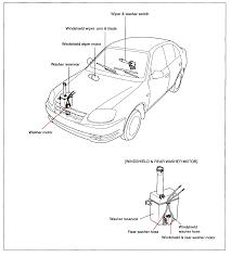 96specs in addition smart car interior in addition mini cooper s serpentine belt stock value line