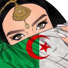 """Résultat de recherche d'images pour """"algerie demographie"""""""