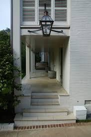 home exteriors j barwick custom builder charlotte nc high