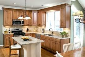refacing kitchen cabinets cost refinish kitchen cabinets cost kitchen refacing cabinets cost renew diy refacing kitchen