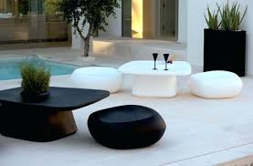 Outdoor Furniture Stores Miami Florida Clearance