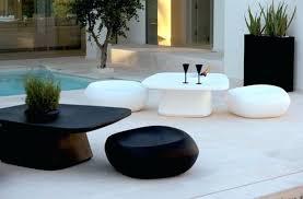 outdoor furniture stores miami beach florida patio north