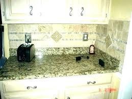 home depot countertop tile kitchen tile kitchen wall tile home depot home depot granite countertop tiles