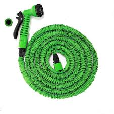 100ft garden hose. Expandable Amazing Garden Hose 75/100 FT Pipe, New Generation Flexible Magic Water To Watering CE \u0026 SGS]-in Hoses Reels From Home 100ft