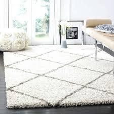 rugs 9x12 9x12 rug pad